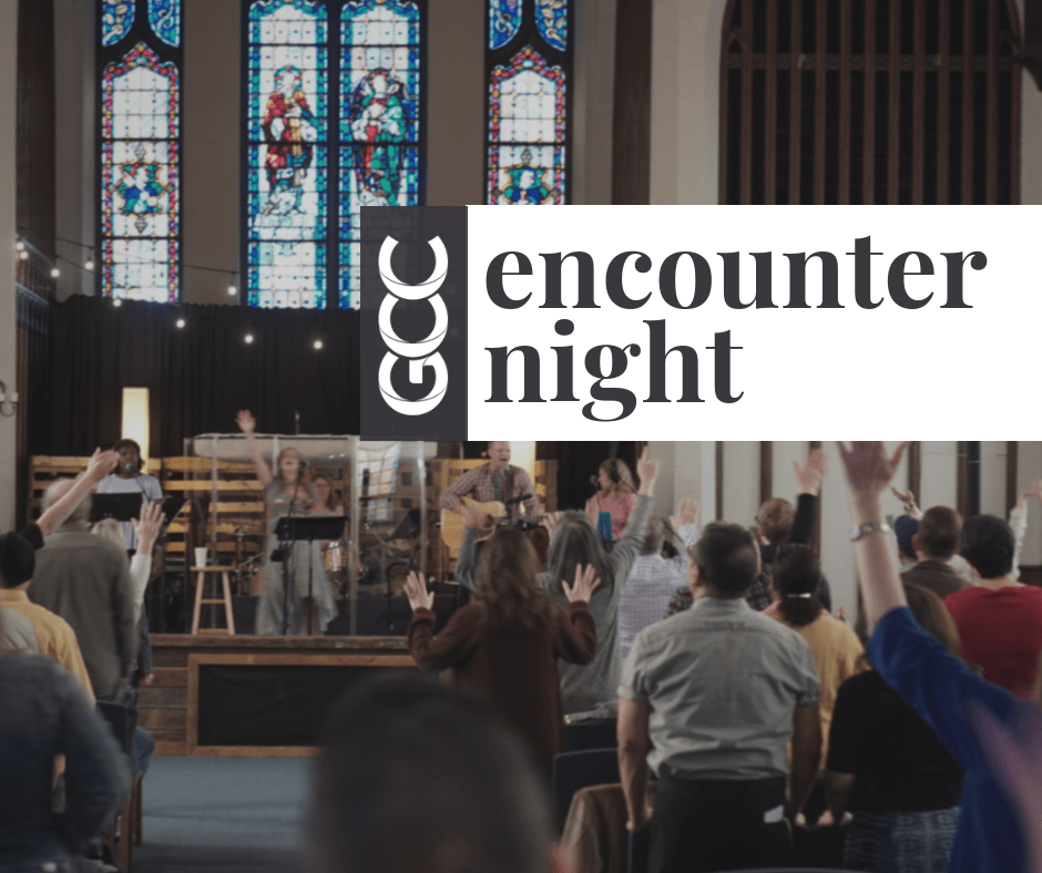 Encounter Night Handout Size (1)
