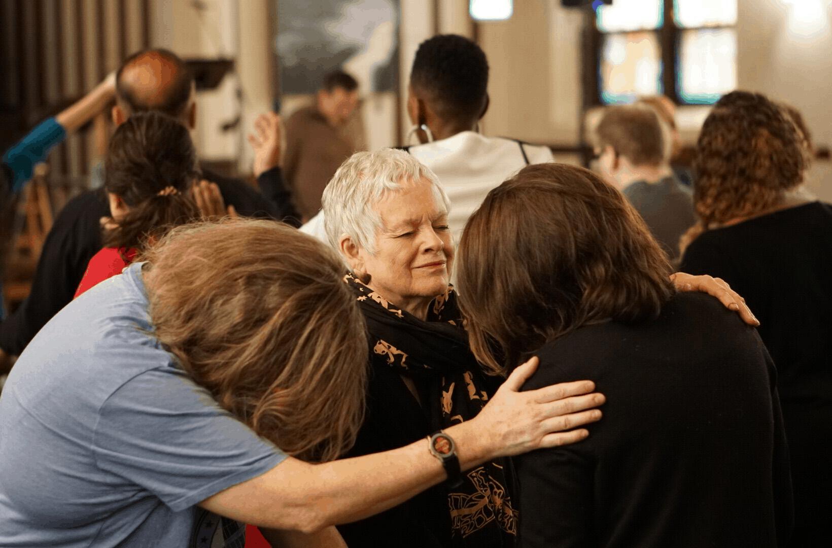 prayer together 2019