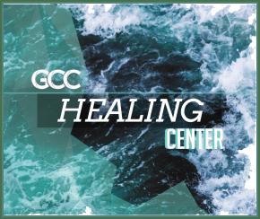 Healing Center 19-06