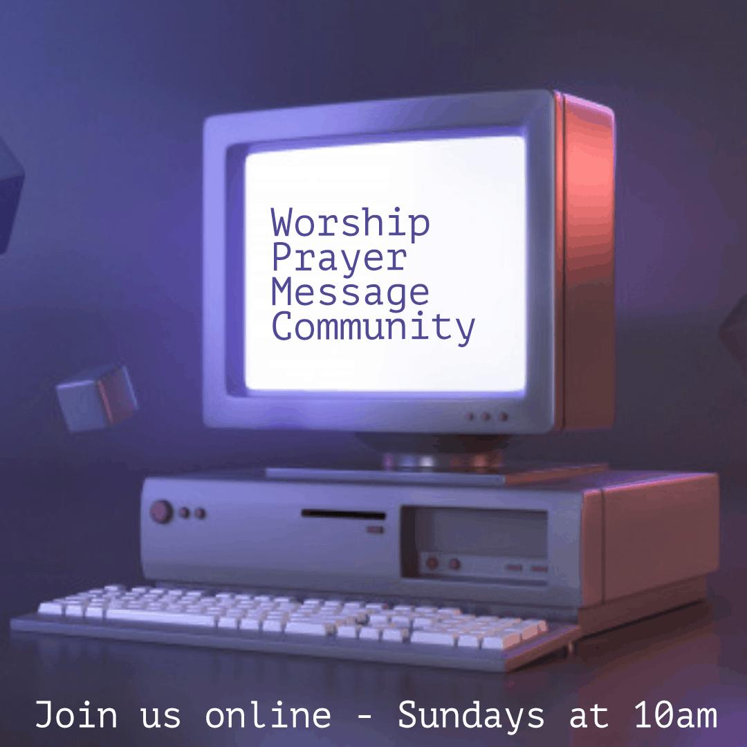 Sundays online