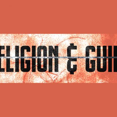 Maturing in Faith, Pt. 1
