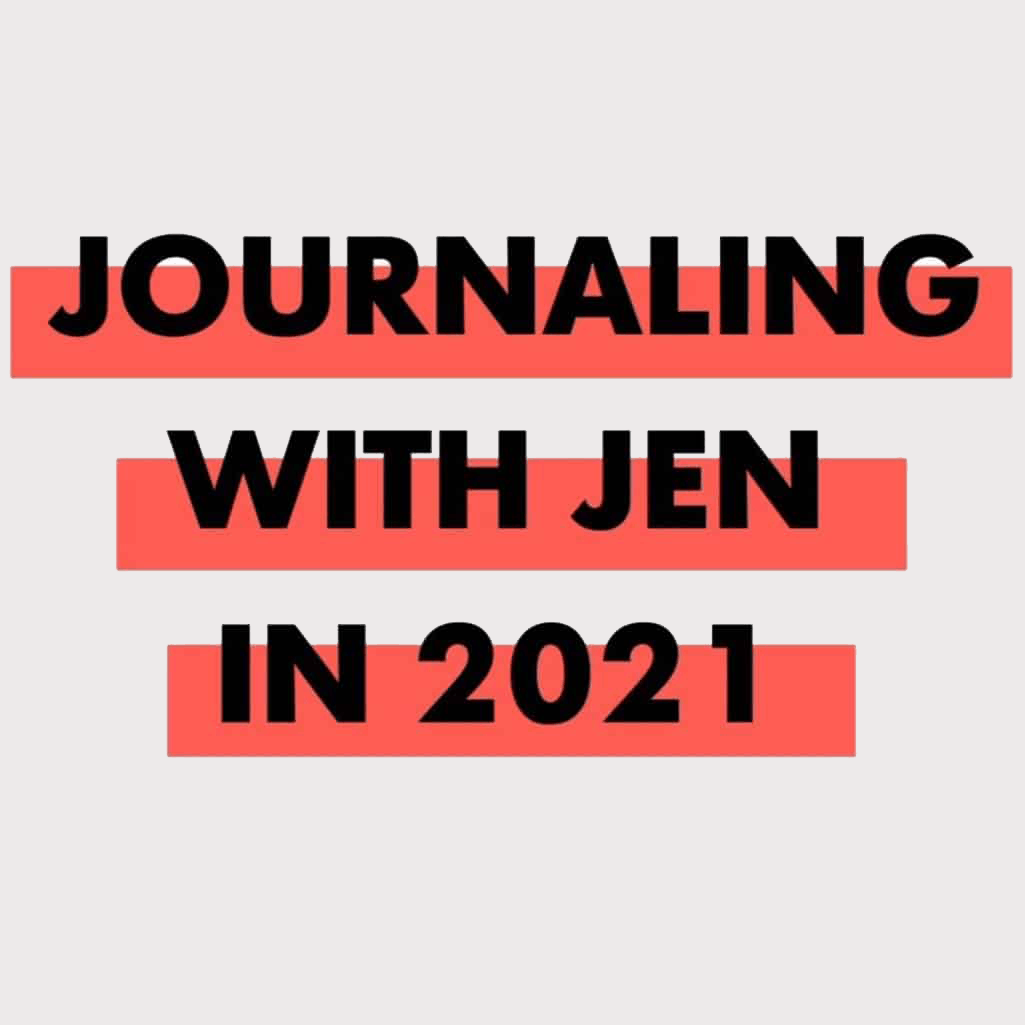Journaling-with-Jen-2021 sq