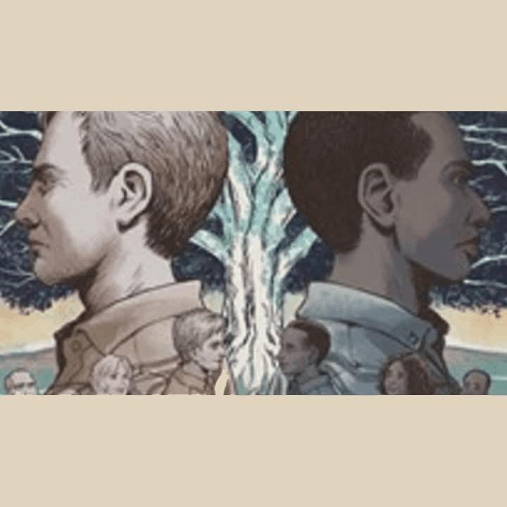 Healing-Wounds-Generational-Trauma